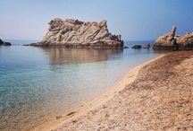 Holiday around the world  / Grecia
