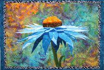 Mosaics / by Susan Bratovich