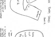 신발DIY