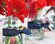 Miraculous Ladybug / Festa de aniversário Sofia
