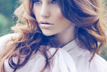 Hair and Beauty Love.. / Need I say more? / by Angie Barnett