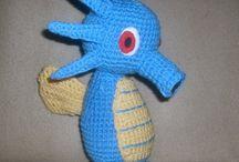crochet-pokemon