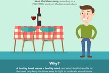wine health benefits