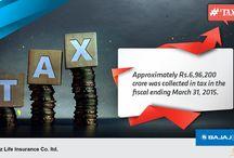 Tax Giri