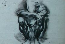 Mi estilo / by Jose Ruiz