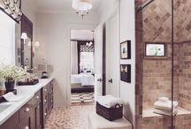 [ bathrooms ]