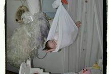 Showroom Nursery Culla Dei Sogni / Mostra permanente di Bambole Reborn. Entra con noi in questo magico mondo...  Cocvolare per credere!!!