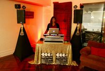 Melbourne Corporate and Party DJ