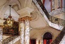 Royal Interiors
