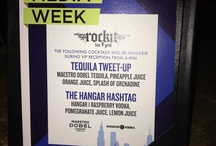 Social Media Week Chicago 2012 (#SMWChicago) / Celebrating #SMWChicago with the SocialKaty, Inc team!