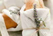 Bundles and little bread