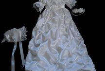 Shandria Couture / Beautiful christening collections,gift collections for mum,dad,aunties,uncles,nephews and nieces