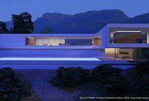 Architechure