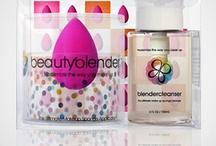 BeautyBlender / Beauty Blenders