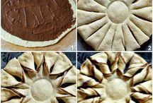 Ciasto francuskie
