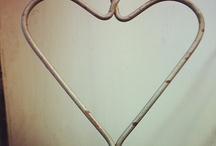 I heart Cotier