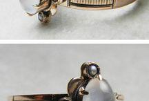 Jewelry/Накит