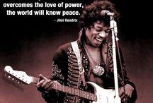 Musician Quotes / #musicquotes