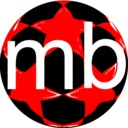 mkidj's blog / blog about soccer, with particular reference to Calcio and focused on Ac Milan and Azzurri.