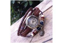 Montre NGmode / Quelques modèles de la collection de montre de NGmode.  http://ngmode.com/15-montres-femme