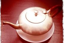 Moroccan Tea Ceremony / Moroccan Tea Ceremony  moroccoportfolio.com