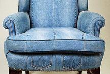 Levis furniture