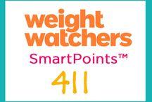 Weight Watcher Recipe