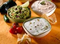 Dips, Sauces & Salsas / by Ivy Bray