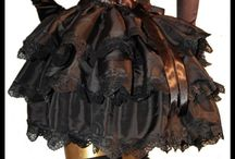 i love,love,love steampunk  & burlesque / Steampunk, Burlesque and Gothic Items.