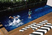 Palm Beach House / by Design Life