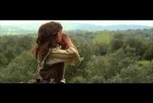 Cine Natura / ¿Te apetece ver una #película?