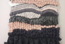 Dream Weaving