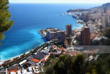 ATP Monte Carlo Masters 1000 / All about the ATP Masters 1000 in Monte Carlo - Players, Tournament Previews and match reports