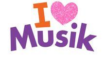 I ❤️ Musik Celebration 2017 / Let's celebrate Kindermusik for the rest of February! :)