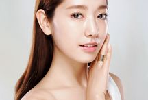 Jzt Park Shin Hye ^^beauty