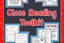 Teacher Tools / herramientas para el profesorado