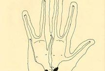 / Illustration