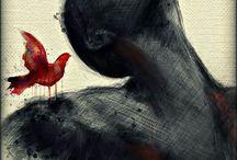 Artist - Delawer Omar / Artist
