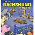 Dachshunds / by Nancy Westmoreland