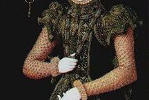Tudors...ish..