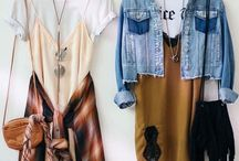 outfits lovely