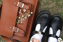 sock shoe combo