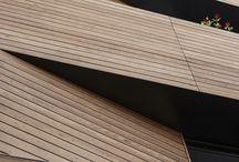facades