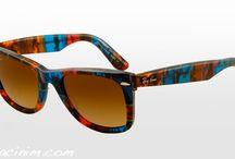 Gözlük Modelleri / En son trend yeni moda güneş gözlükleri ve gözlük çerçeveleri ile ilgili paylaşımlar.