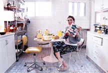 Rana Salam | HOME / Photograhs of my home