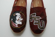Garnet & Gold Guys / Wear your garnet and gold with pride