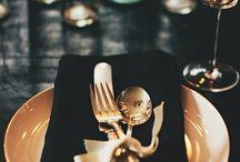 La importancia de una buena mesa