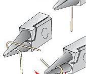 Wireworking