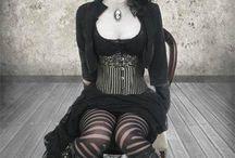 cabaret dark