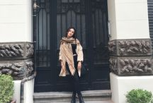 Daily Look / #style#fashion